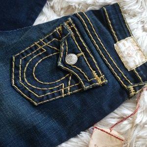 True Religion Jeans - True Religion